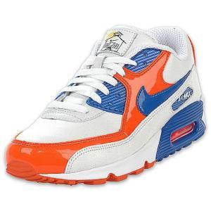 best sneakers 63441 bbe25 airmax elmersglue